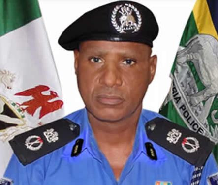 Lagos Police arrest 33 suspected cultists over?Fadeyi clash