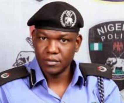 Police kill nine notorious armed robbery suspects along Abuja - Kaduna highway