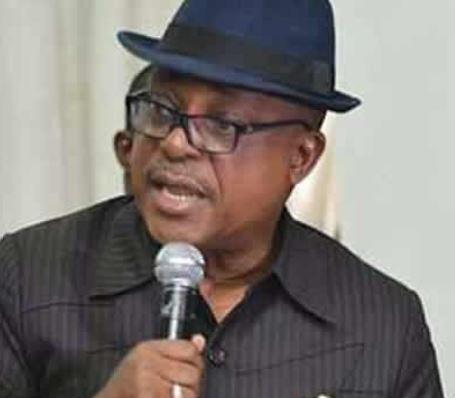 National Assembly leadership: We will strike at the right time - PDP