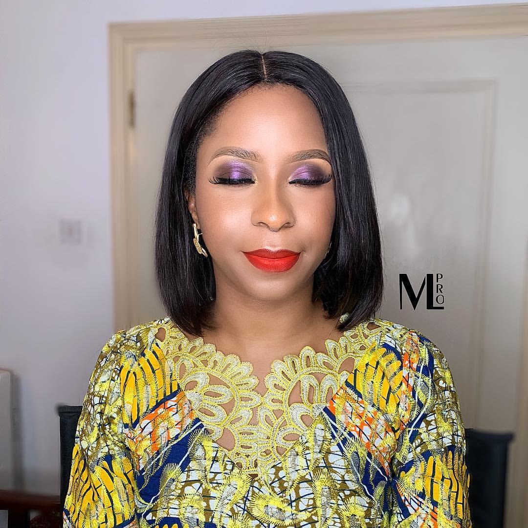 Stunning new photos VP Yemi Osinbajo