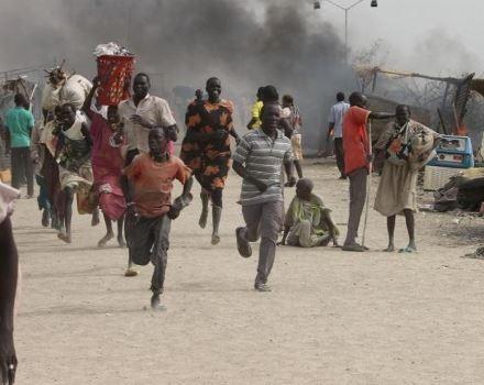 Armed bandits kill 15 people, Injure 11 In fresh Nasarawa village attack