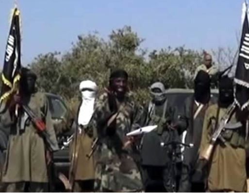 11 civilians killed?in their sleep as Boko Haram terrorists attack a village in Cameroon