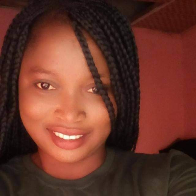 NYSC claims dead Corps Member lied about her health status in medical report she submitted during registration