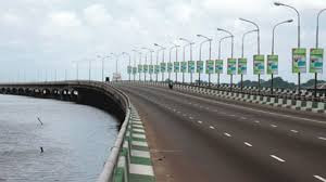 Third mainland bridge is safe to use ? Federal Government