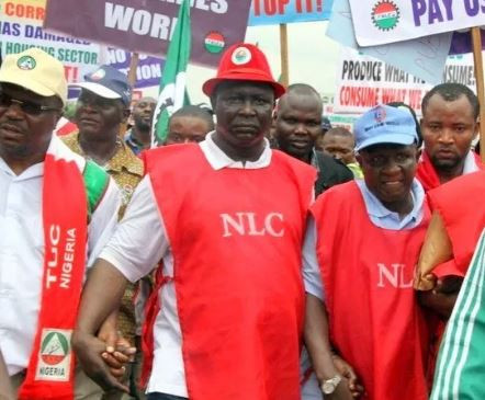 Despite the debts, states must implement new minimum wage immediately?- Labour insists