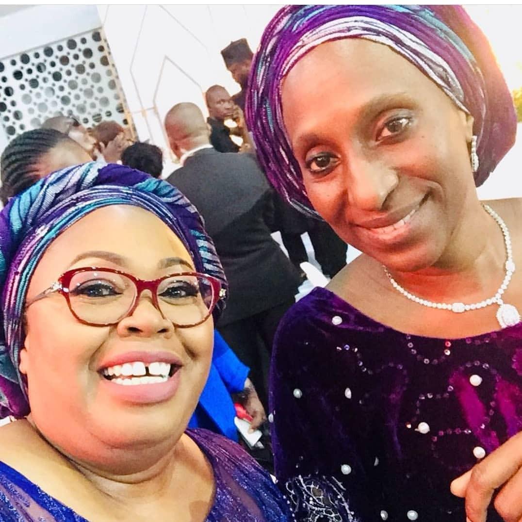 Photos from Abbah Folawiyo