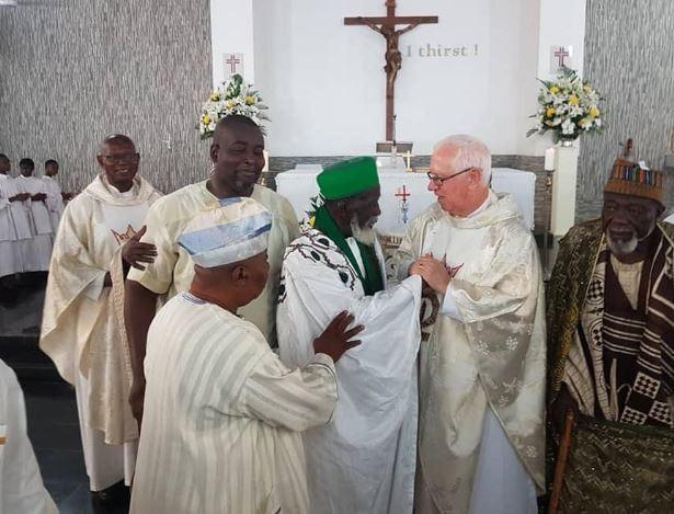 Photos: Ghana