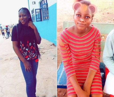 Student allegedly commits suicide months before graduation