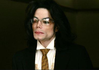 Parents vote to drop Michael Jackson