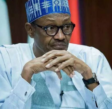 Buhari is desperate to remain in power to cover up N14trn stolen under his watch - PDP