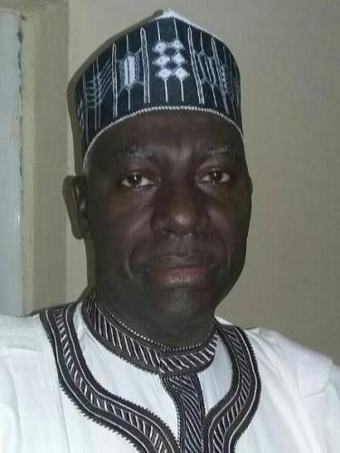Politicians trust Babalawos more than Security officials- DSS DG
