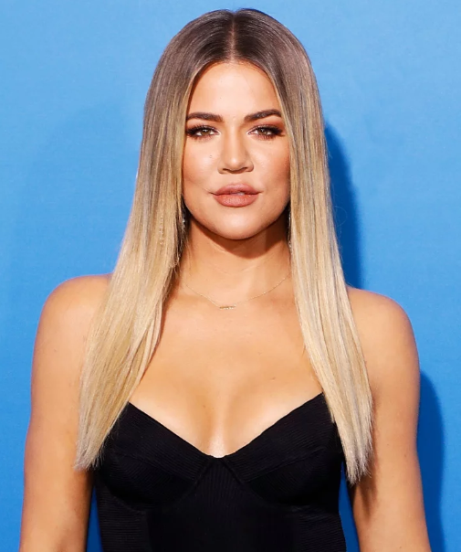 'I loved you so much that even when you hurt me, I tried to understand you' - Khloe Kardashian shares heartbroken post