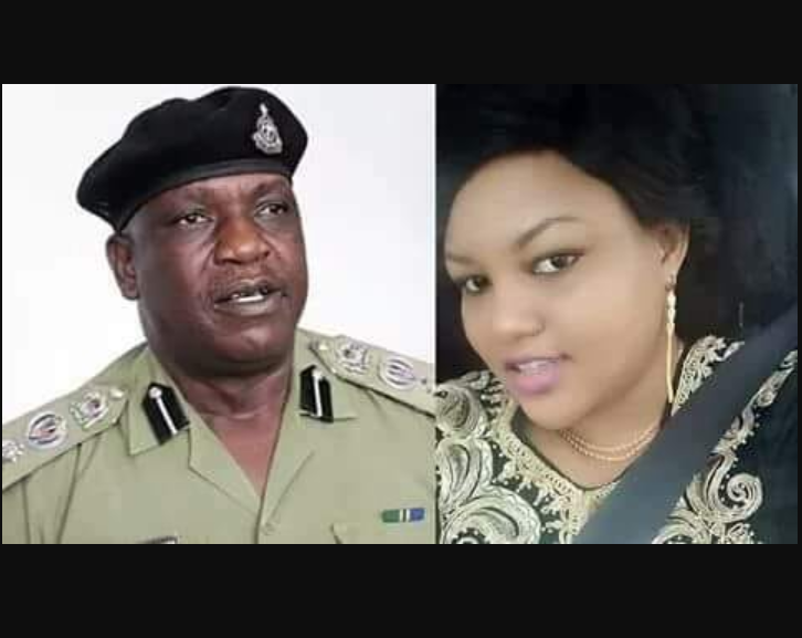 Police Officer who hired his colleague to get his wife pregnant, takes him to court for failing to impregnate her after sleeping with her 77 times (Photo)