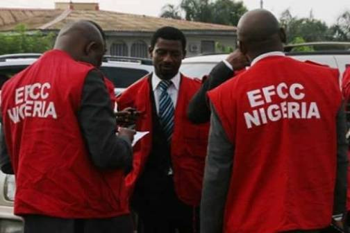 EFCC secures 16 convictions, recovers N72.9m, properties in Uyo