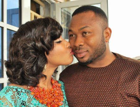 Tonto Dikeh, Prince Ifeanyi Dike?s ridiculousness and?Omoni Oboli?s win ? Segun Odejimi writes