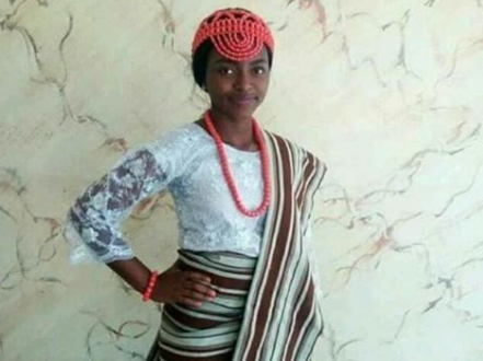 Female student?s corpse found in UNIJOS hostel