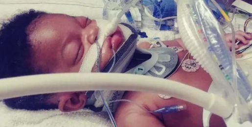 Dad battered newborn son to death after losing video game