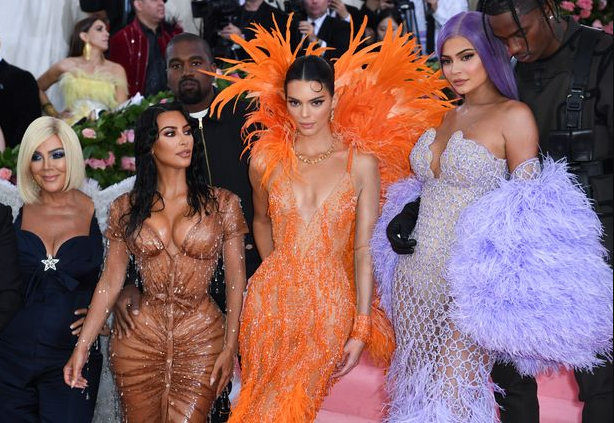 Savage reason Khloe Kardashian is never invited to the Met Gala has been revealed