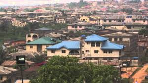 Man beats his wife to death for resisting his s*xual advances in Lagos