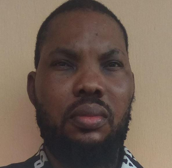 EFCC arraigns fashion designer over alleged cyber-crime in Ibadan