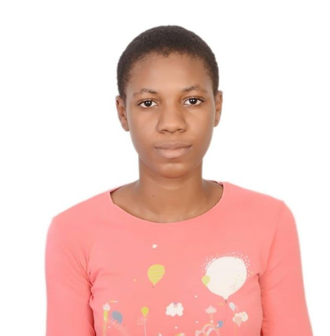 Girl goes missing after leaving home in Oniru for her school in Ikoyi
