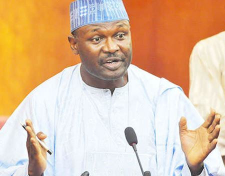 INEC postpones?Kogi and Bayelsa State governorship elections