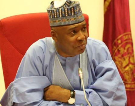 Nigerian?Senate passes bill recognizing June 12 as