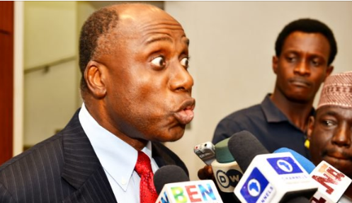 For voting against the APC in the 2019 general elections, the Igbos have lost their chance for the 2023 presidency slot- Rotimi Amaechi