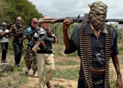 One person killed, 17 others abducted as gunmen raid a church in Kaduna during choir practice