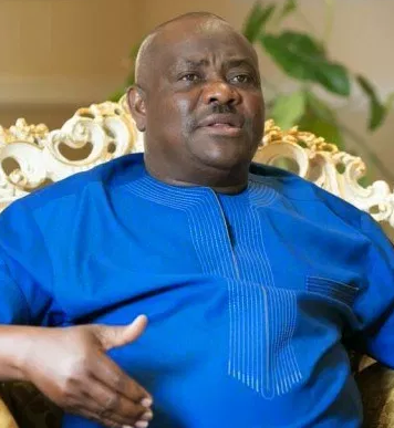 Nigerian Army reacts to Wike?s oil bunkering allegation against General Sarham