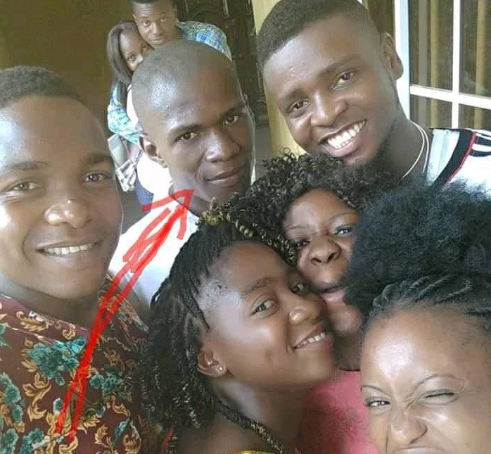 """Student of Federal Polytechnic Oko allegedly commits suicide shortly after telling close friends he was """"going on a journey of no return''"""