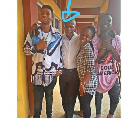 """Student of Federal Polytechnic Oko allegedly commits suicide shortly after telling close friends he was """"going on a journey of no return"""