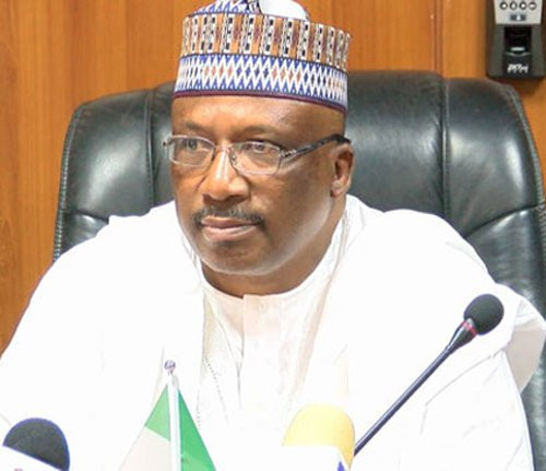 FG declares May 29  Work-Free Day for all Nigerians