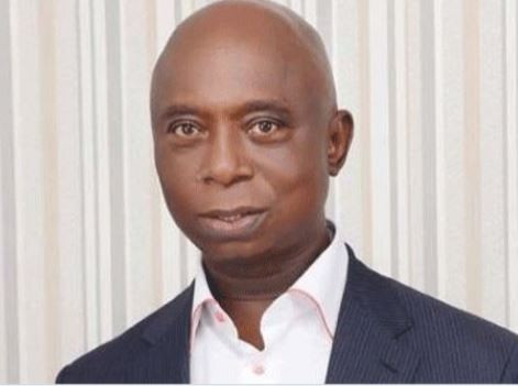Breaking: Court Of Appeal Sacks Ned Nwoko  as PDP senator-elect, re-instates Peter Nwaoboshi