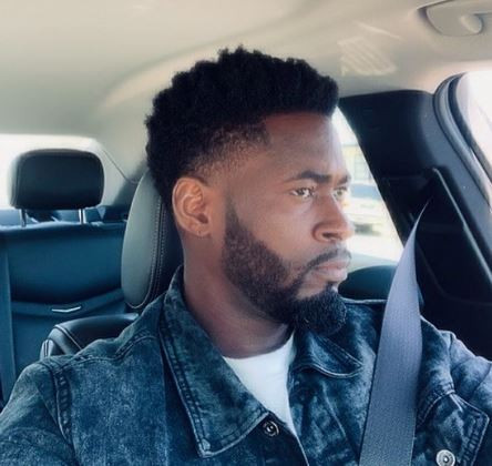 Teebillz attempts to place a curse on people who have?collected his money, taken his time and knowledge... but decides to to hand them over to God