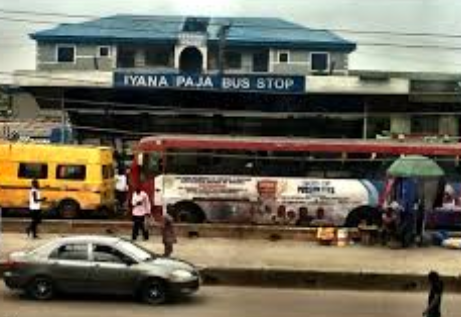 Secondary school pupil dies after drinking pack of juice laced with Sniper in Lagos