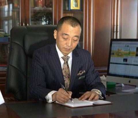 Business mogul in China executed for raping 25 underage schoolgirls