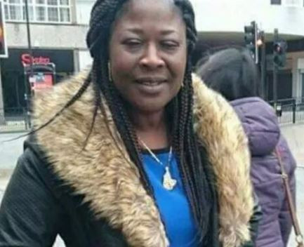 ThisDay MD, Eniola Bello - 'I lost my wife after a three-year titanic battle with breast cancer'