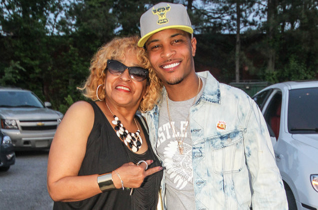 Rapper, T.I.'s sister Precious Harris' died from Cocaine use