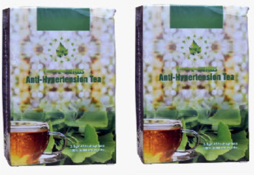 How Abuja NNPC worker finally uncovered secret herbal remedy that reverses hypertension, lowers blood pressure and promotes heart health without using drugs!