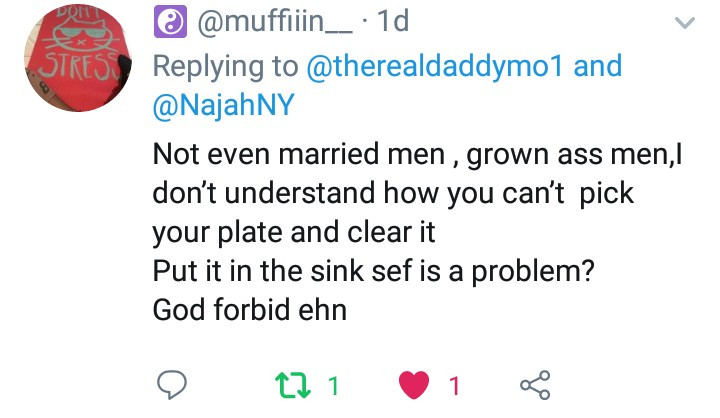 Nigerians slam writer David Hundeyin after he accused ex-wife of emotional abuse