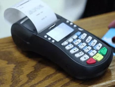 EFCC announces plan to clampdown on Illegal use of POS machines