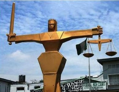 How herbalist defrauded Korean national of N30m in the name of helping him secure NNPC licence - Witness tells court
