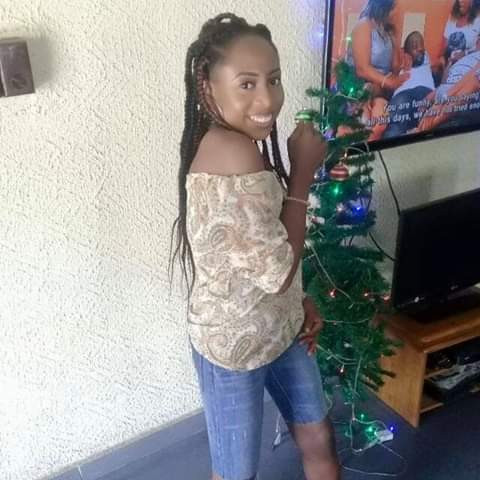Photos: 300-level Uniben student allegedly commits suicide after her boyfriend ended their relationship