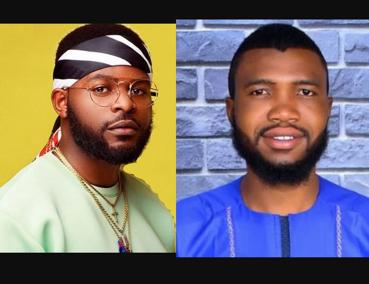 Falz reacts after Kano-based musician Mohammed Yusuf is jailed for 2 years for insulting his state governor in his song