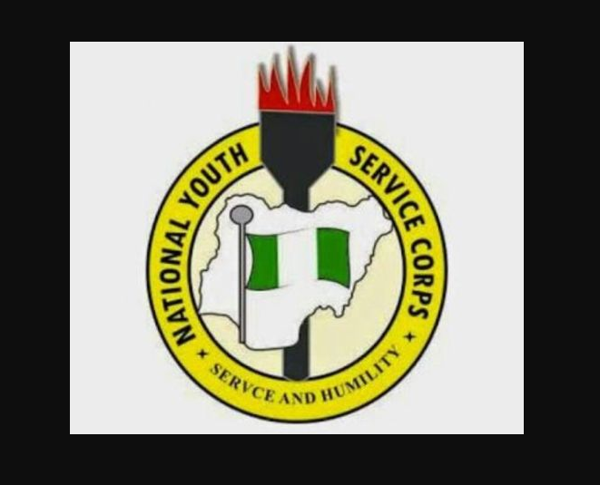 NYSC in search for 75 ex- Corps members who are yet to pay back loan of N400k & N300k after 4-years