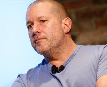 Breaking:?iPhone designer, Sir Jonathan Ive announces exit from Apple