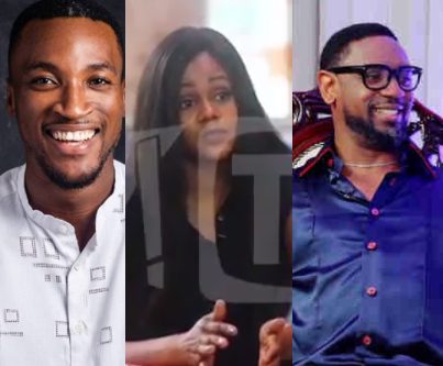 Rape allegation: COZA church members demand reply from Pastor Biodun Fatoyinbo