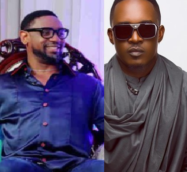 "Lol. Church of Satan replies MI after he said Pastor Fatoyinbo is a ""man of Satan"" not a ""man of God"""