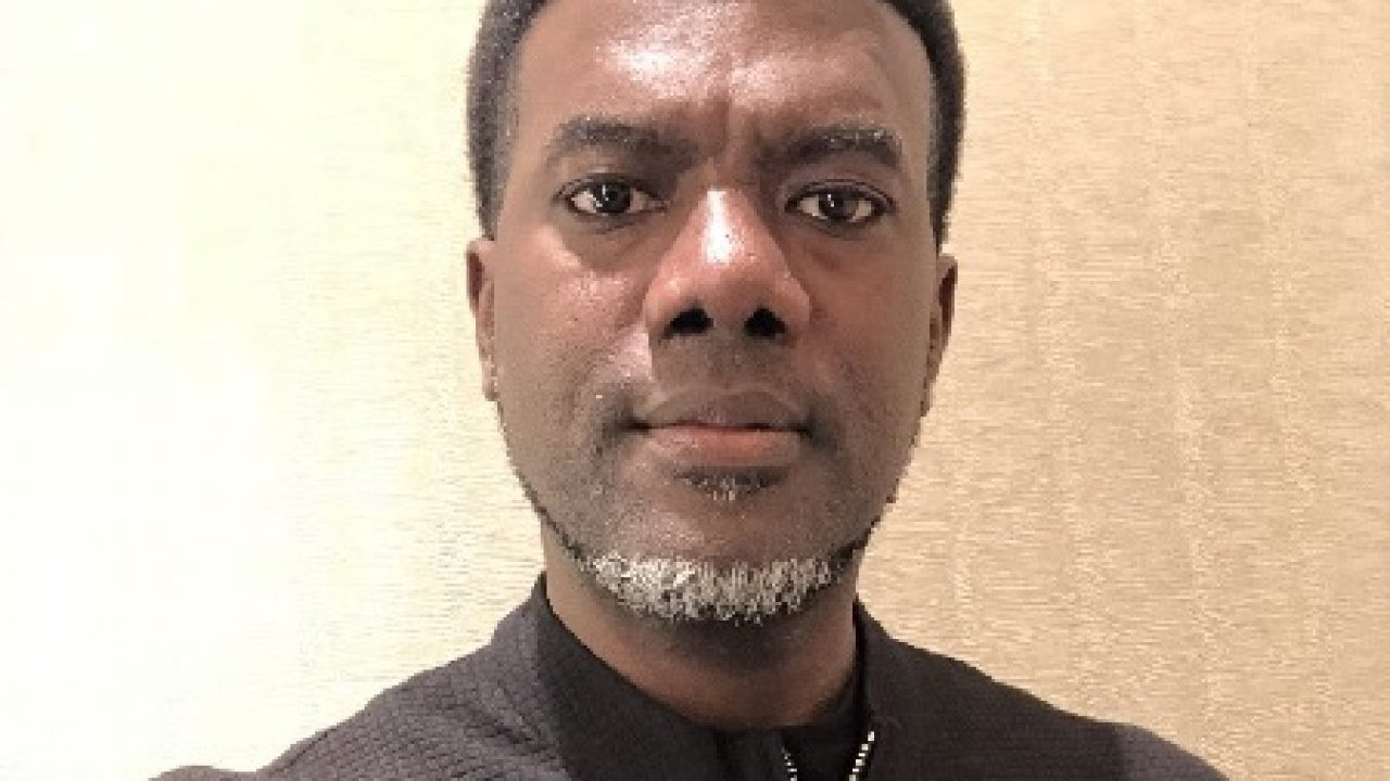 Marriage as God invented and intended it  By Reno Omokri